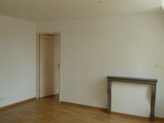 Appartement F3 - BESANCON QUARTIER BAS DE BATTANT