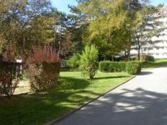 Appartement F3 - BESANCON QUARTIER TRISTAN BERNARD