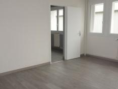 Appartement F3 - BESANCON QUARTIER PAUL BERT