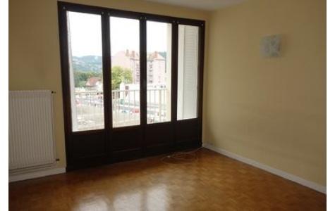 location appartement f3 besancon quartier clemenceau aici. Black Bedroom Furniture Sets. Home Design Ideas