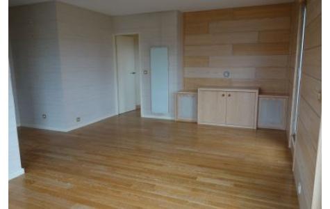 Appartement F2 - BESANCON SAINT CLAUDE