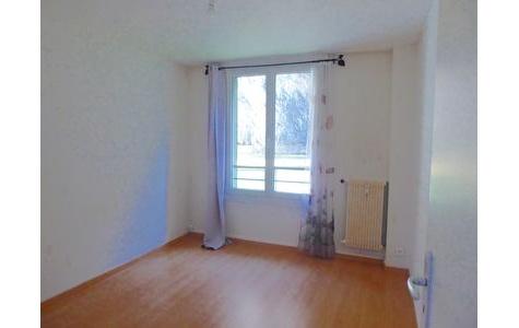 Appartement F3 - BESANCON Proche centre ville