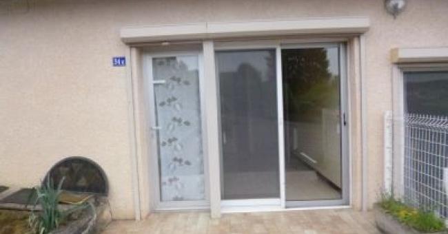 Appartement F1 bis - SAONE  SAONE CENTRE