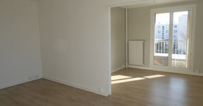 Appartement F4 - BESANCON QUARTIER SAINT-CLAUDE