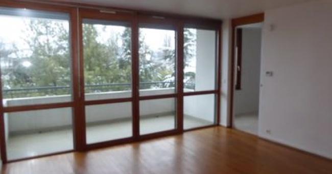 Appartement F2 - BESANCON QUARTIER SAINT-FERJEUX